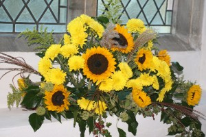 Away day and Harvest festival 2014 007