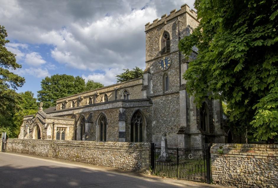 1 Church2